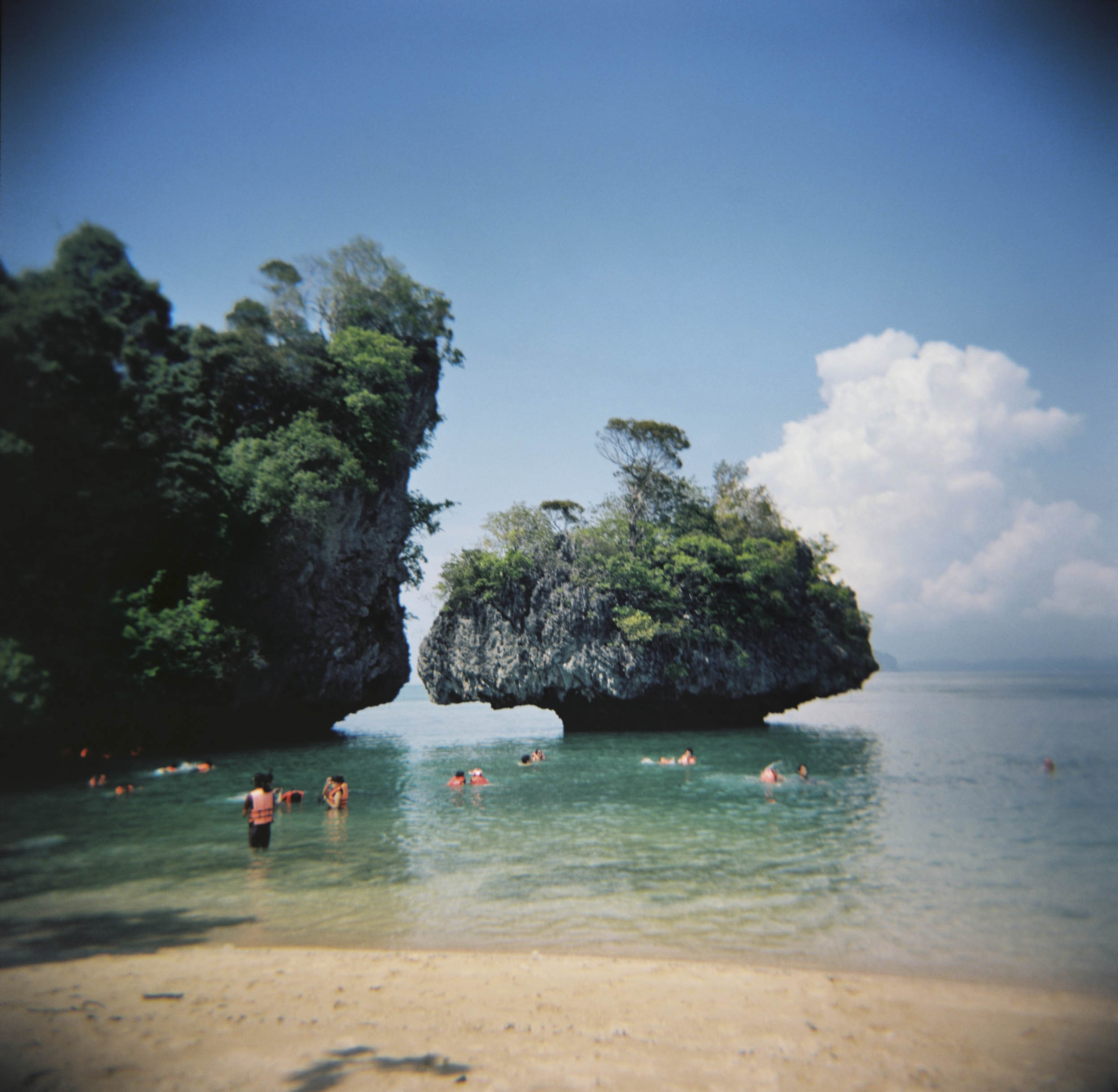 VolaVisuals Krabi Thailand - 008.jpg