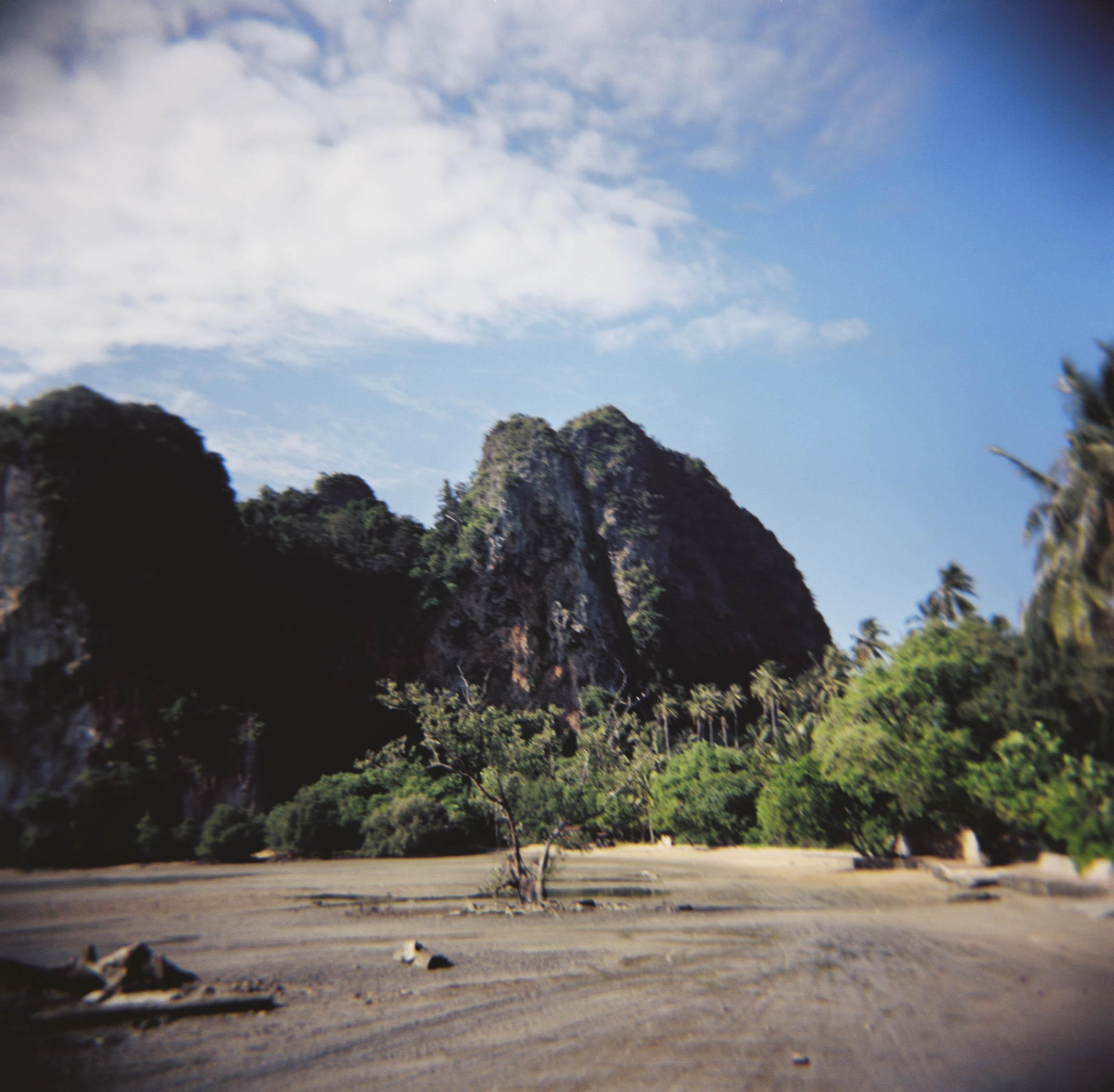 VolaVisuals Krabi Thailand - 013.jpg