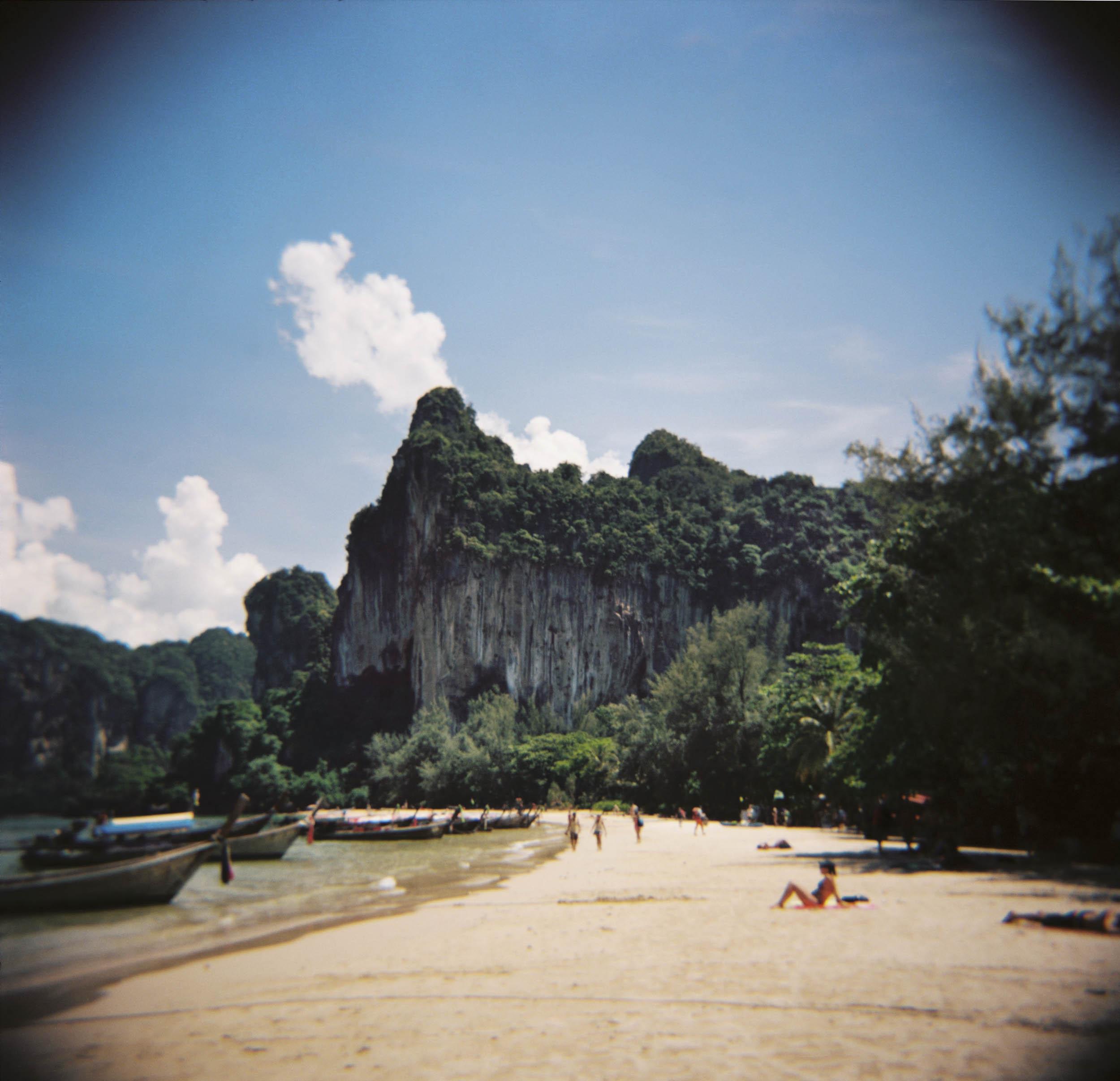 VolaVisuals Krabi Thailand - 015.jpg
