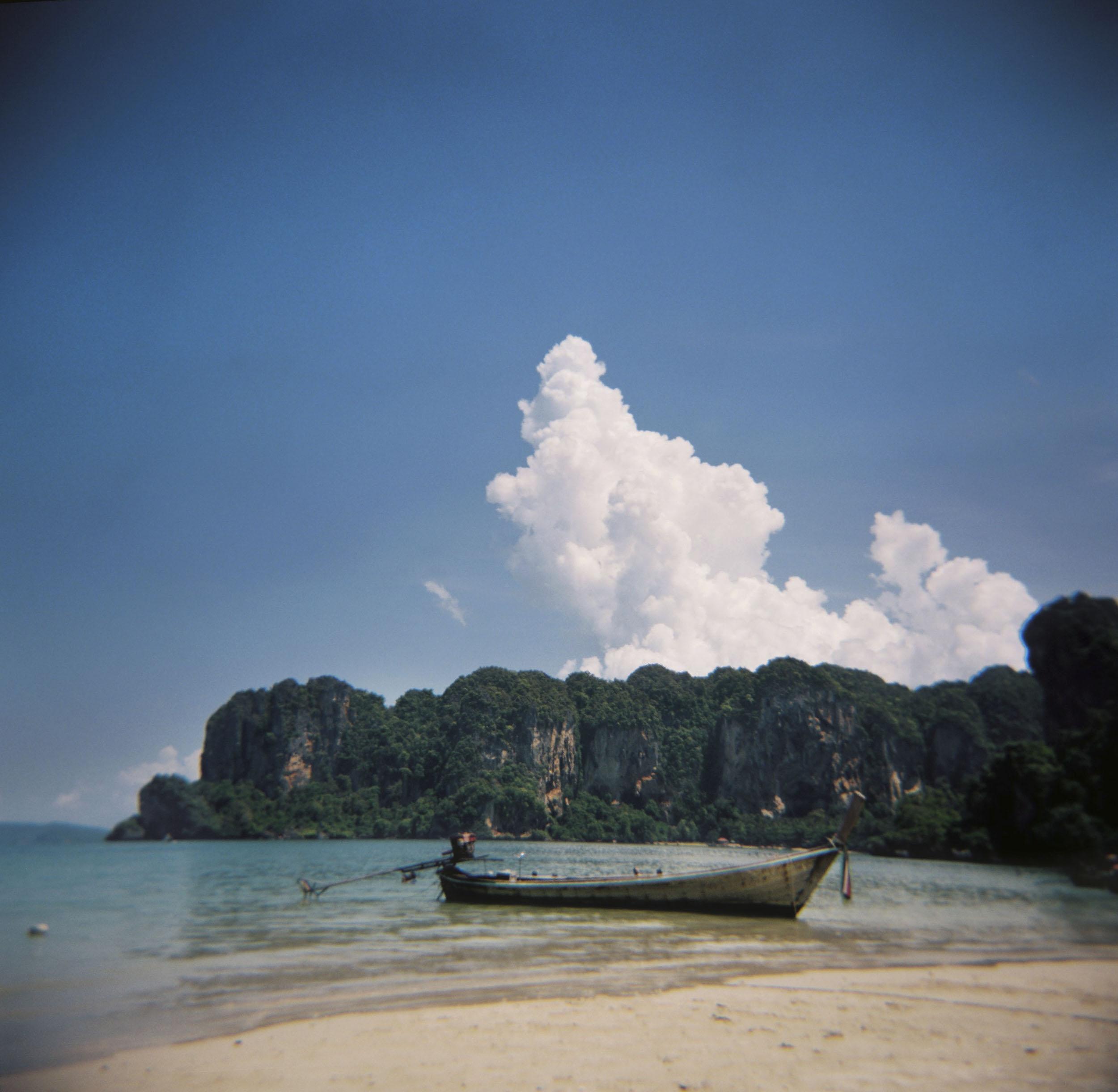 VolaVisuals Krabi Thailand - 016.jpg