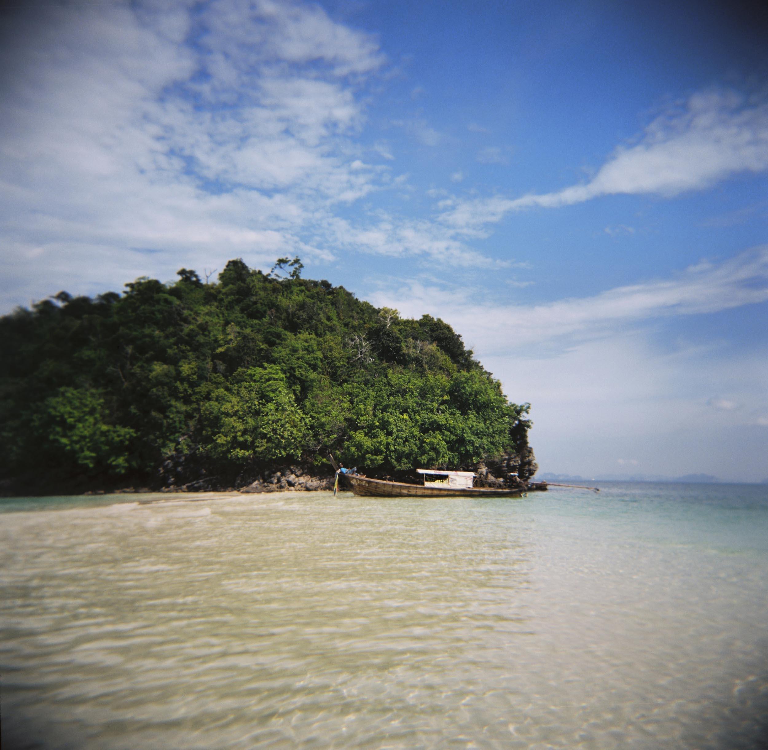 VolaVisuals Krabi Thailand - 017.jpg