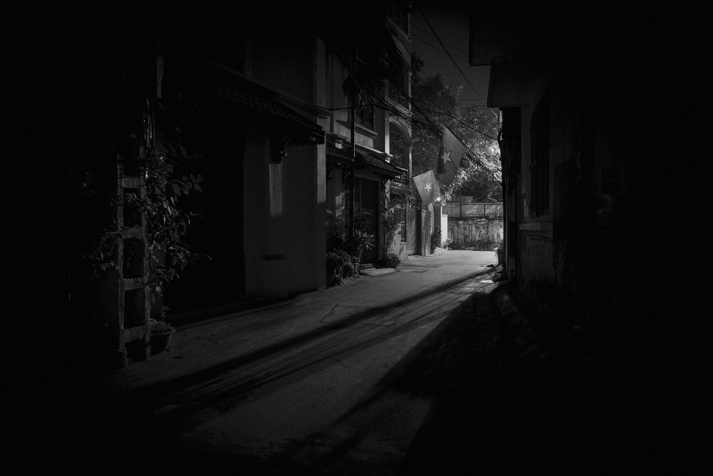VolaVisuals Hanoi By Night - 001.jpg
