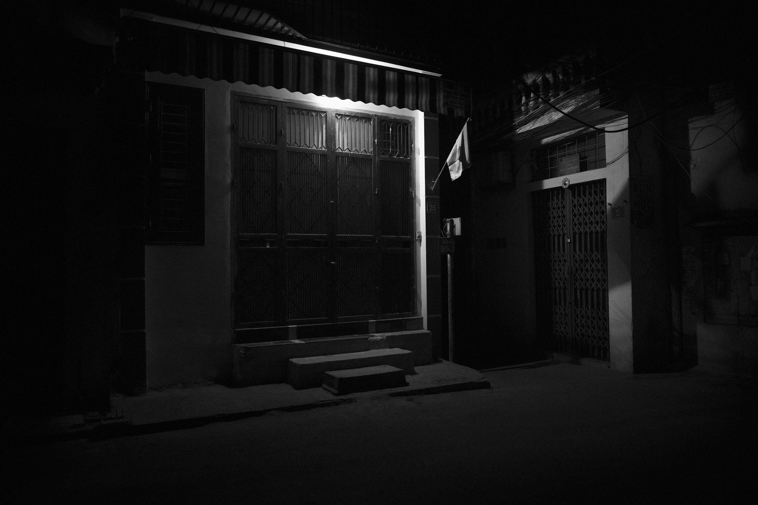 VolaVisuals Hanoi By Night - 005.jpg