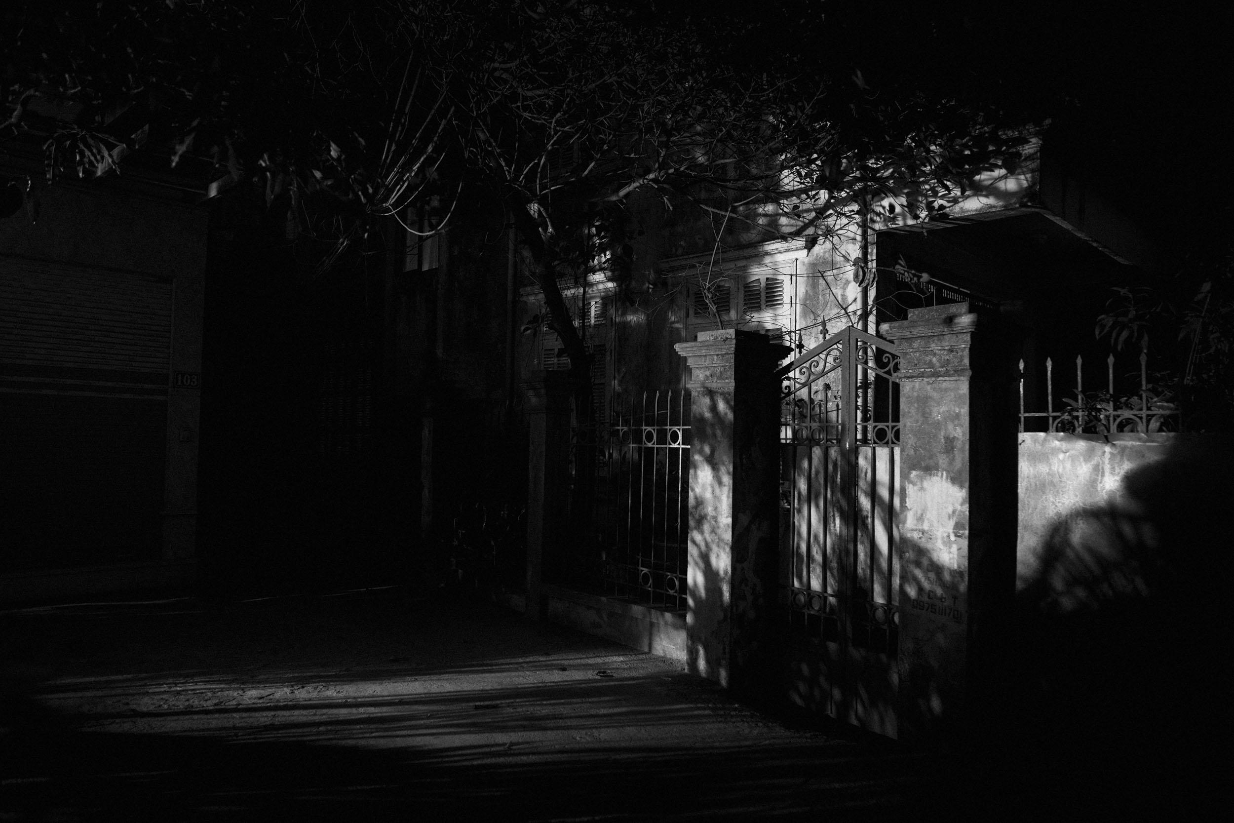 VolaVisuals Hanoi By Night - 007.jpg