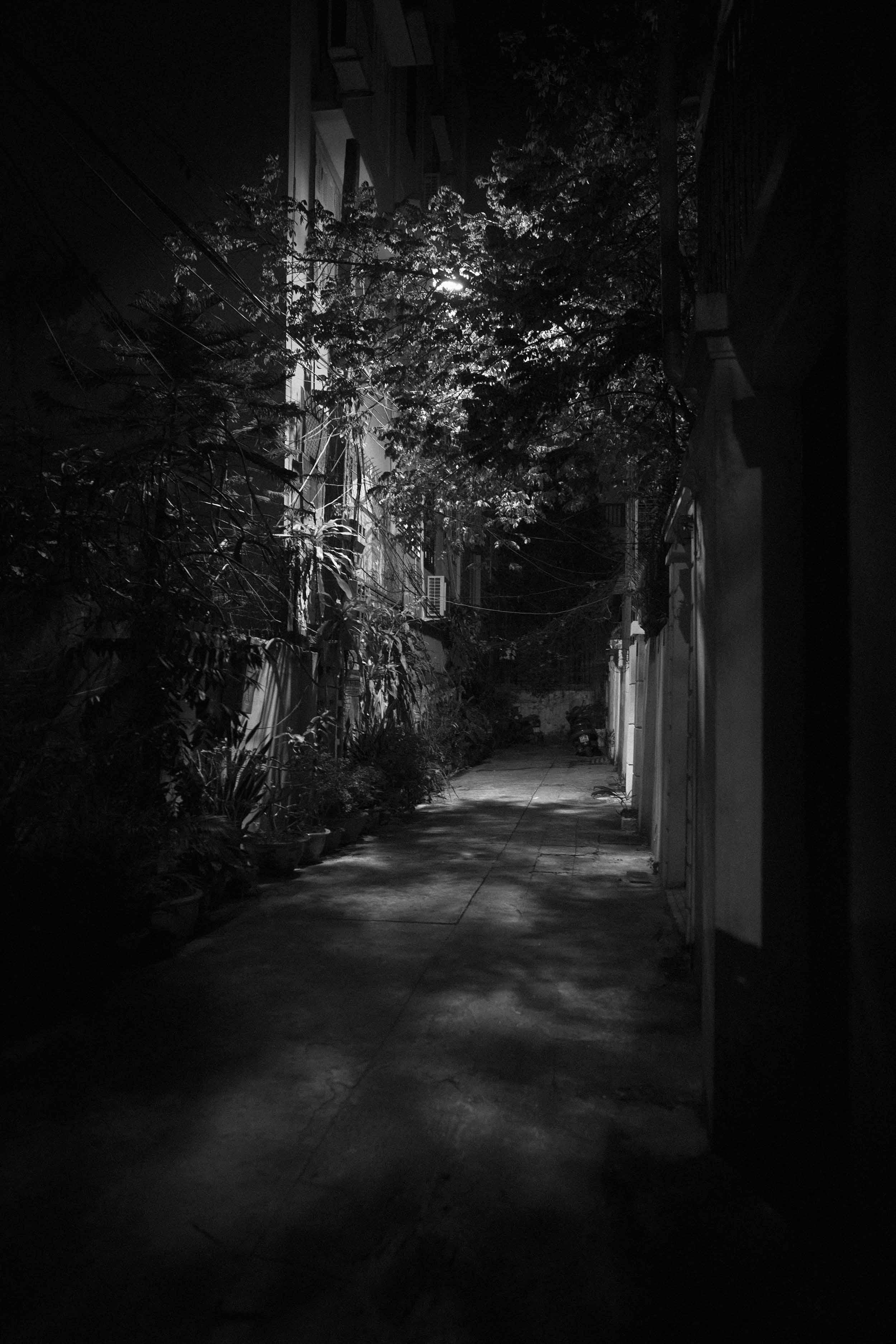 VolaVisuals Hanoi By Night - 009.jpg