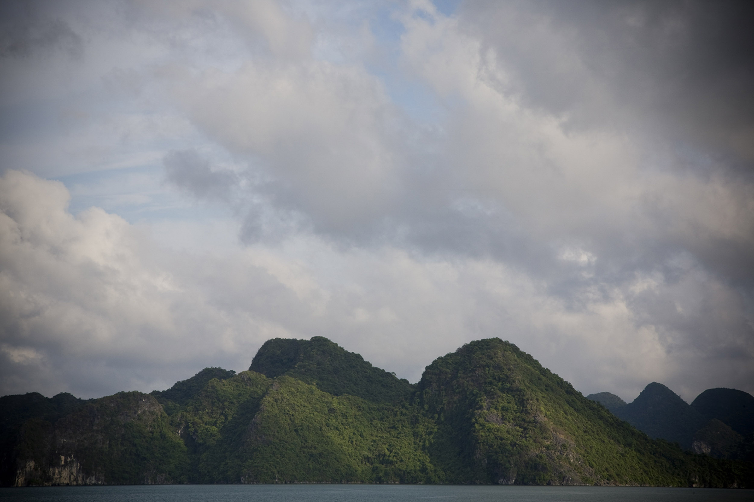 VolaVisuals Ha Long Bay - 002.jpg