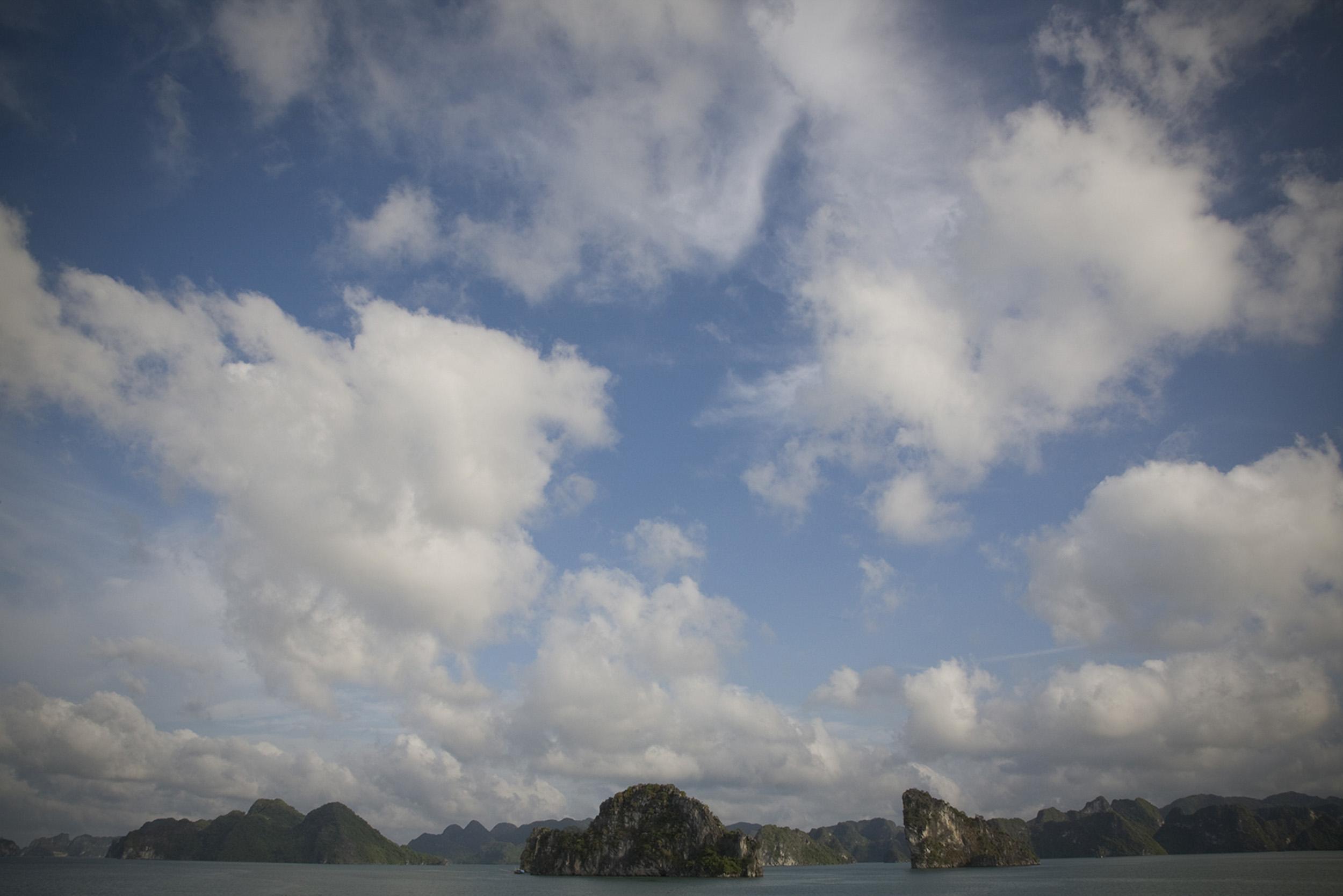 VolaVisuals Ha Long Bay - 003.jpg
