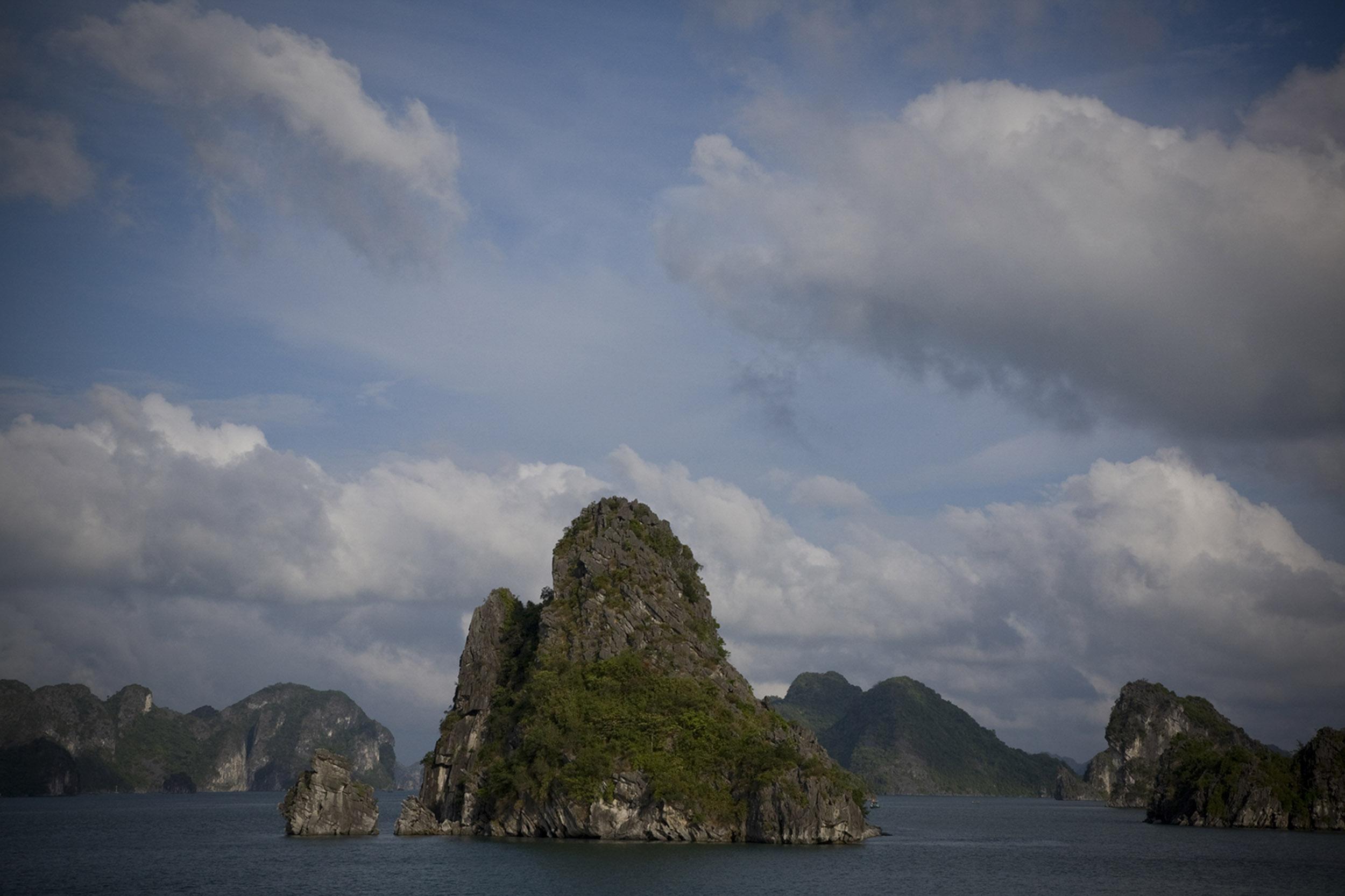 VolaVisuals Ha Long Bay - 004.jpg
