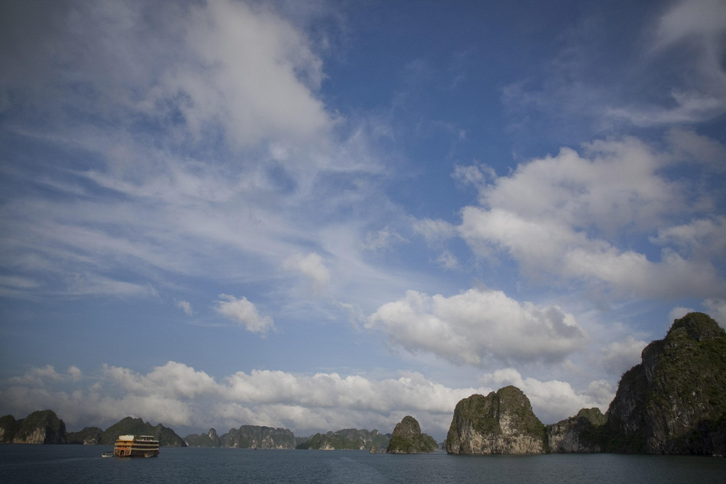 VolaVisuals Ha Long Bay - 005.jpg