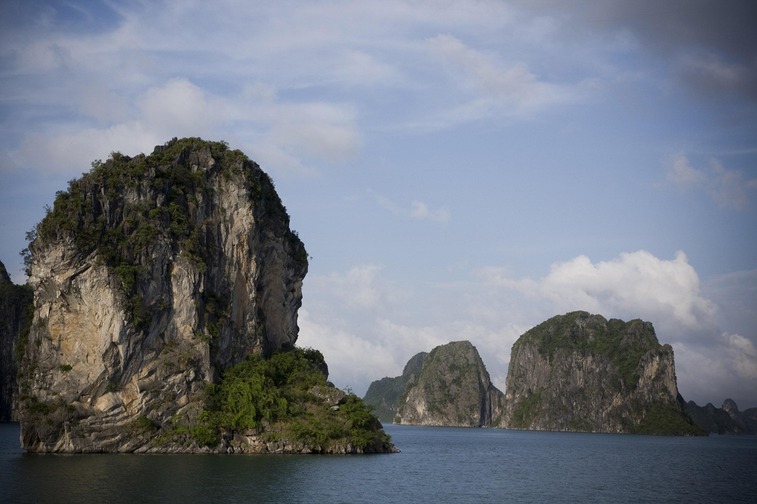 VolaVisuals Ha Long Bay - 006.jpg