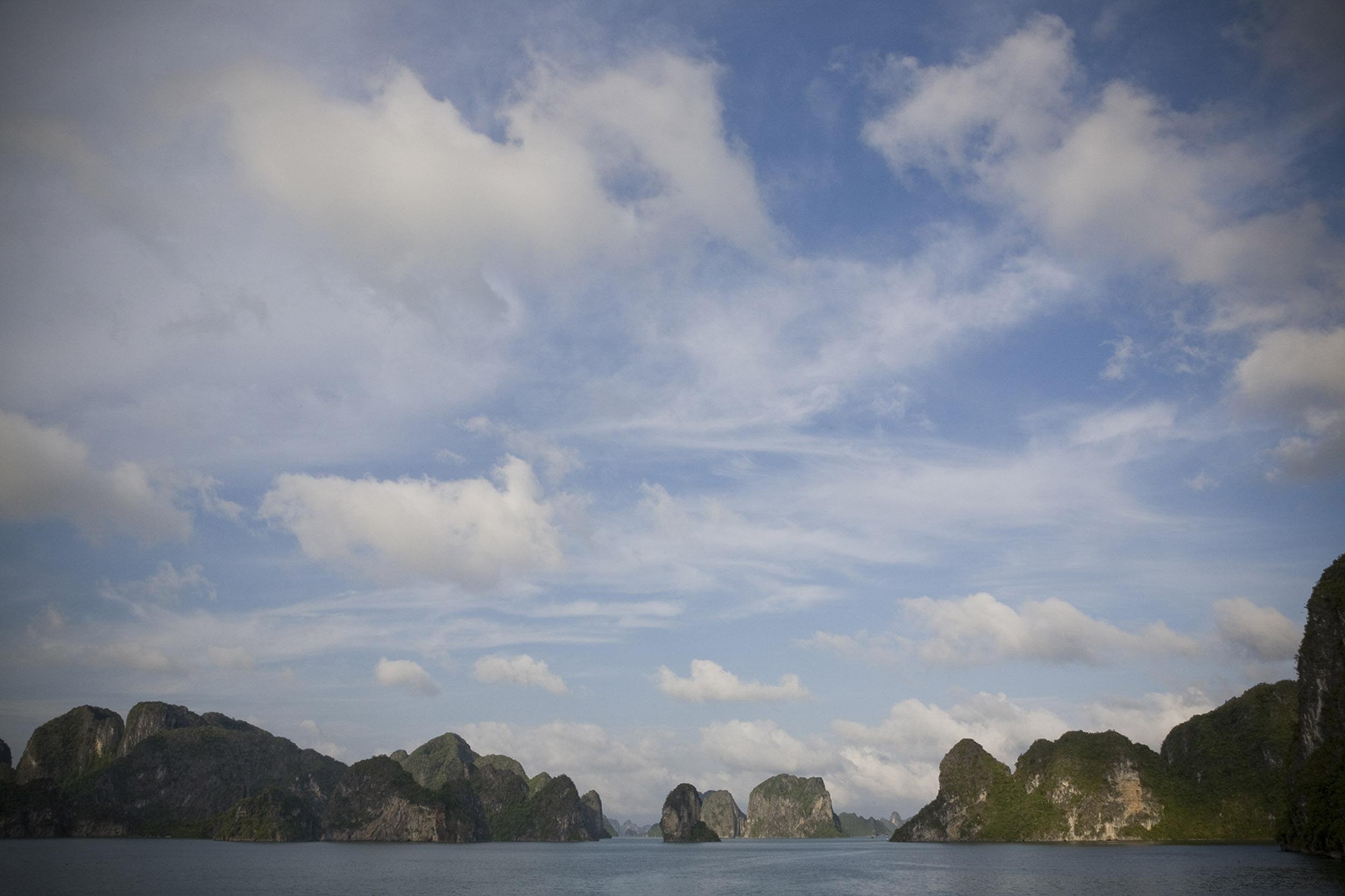 VolaVisuals Ha Long Bay - 007.jpg
