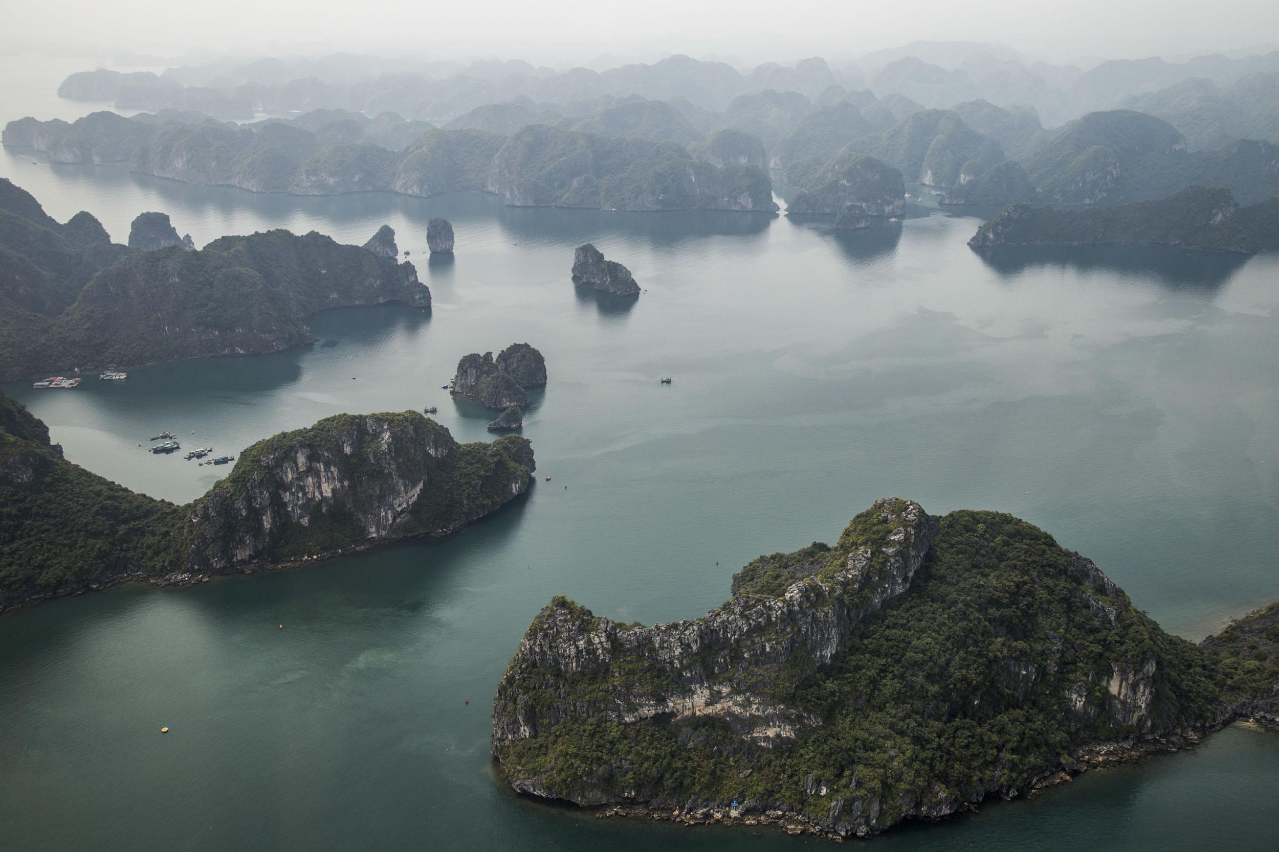 VolaVisuals Ha Long Bay - 009.jpg