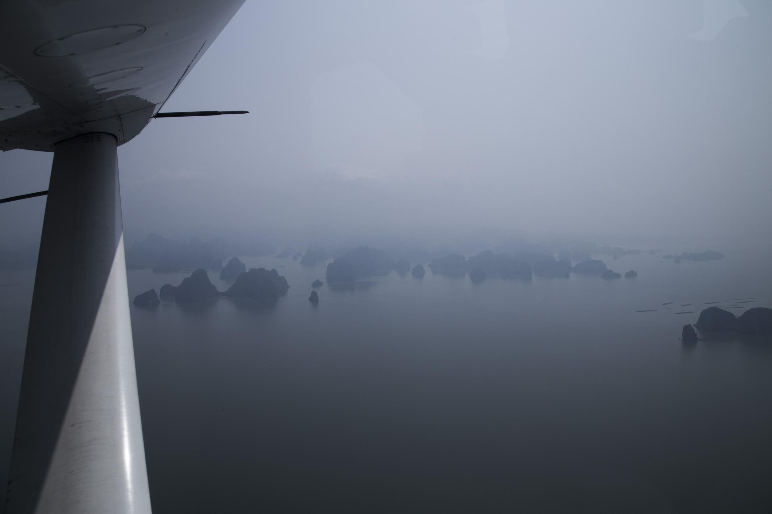 VolaVisuals Ha Long Bay - 012.jpg