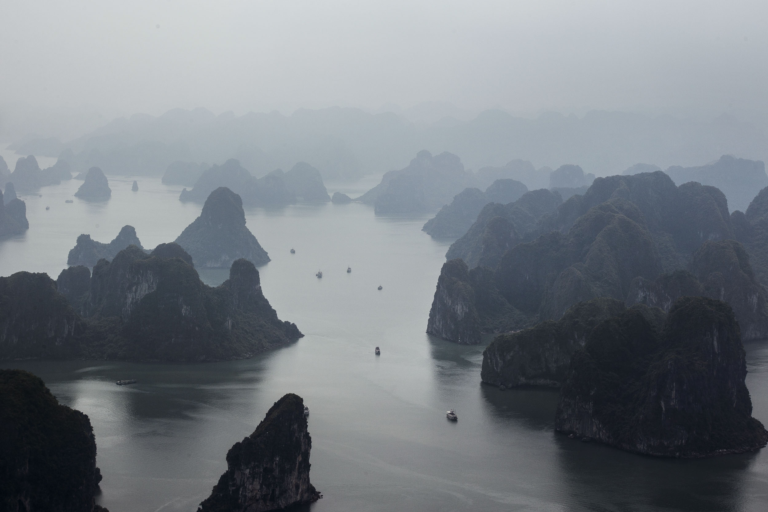 VolaVisuals Ha Long Bay - 014.jpg