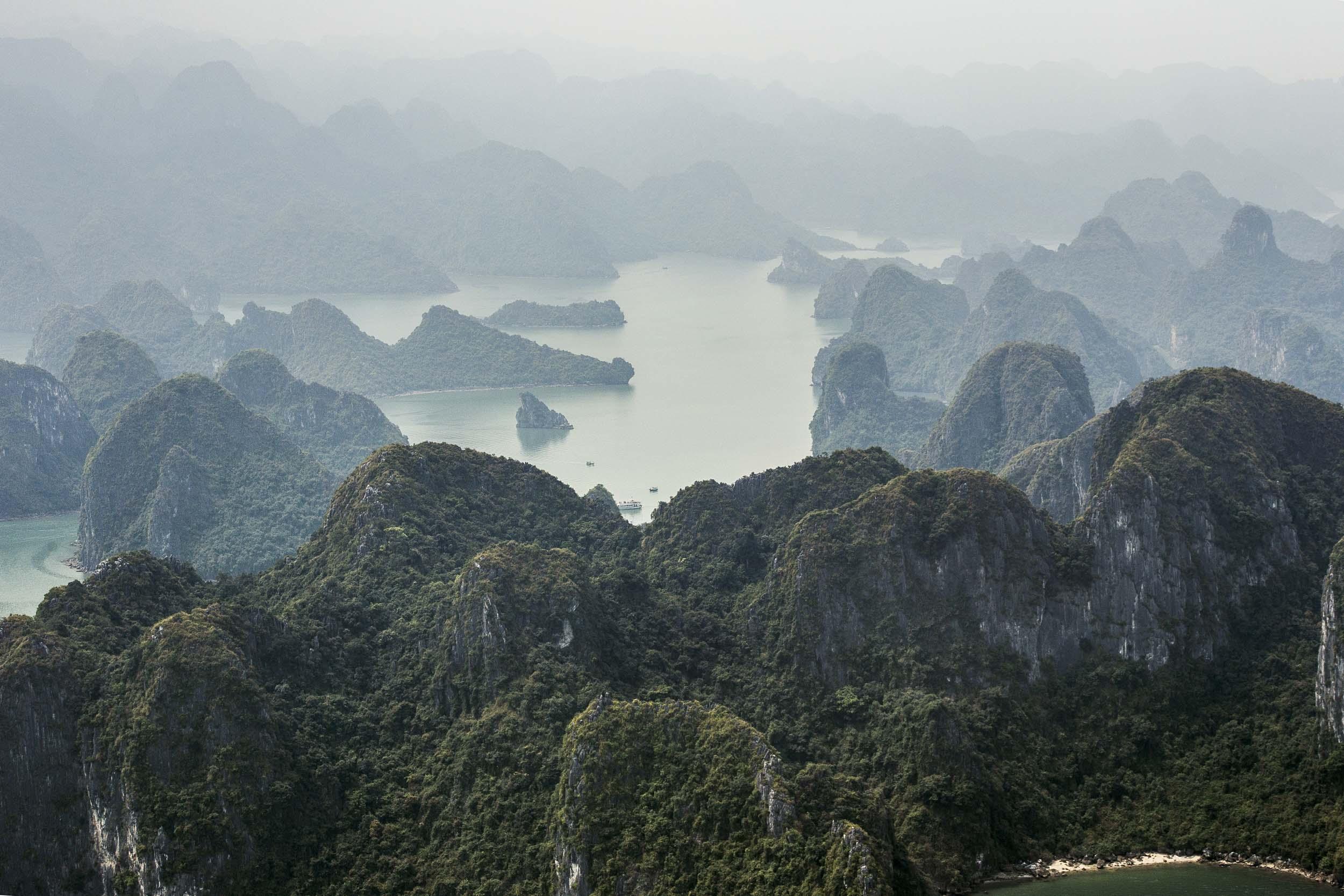 VolaVisuals Ha Long Bay - 015.jpg
