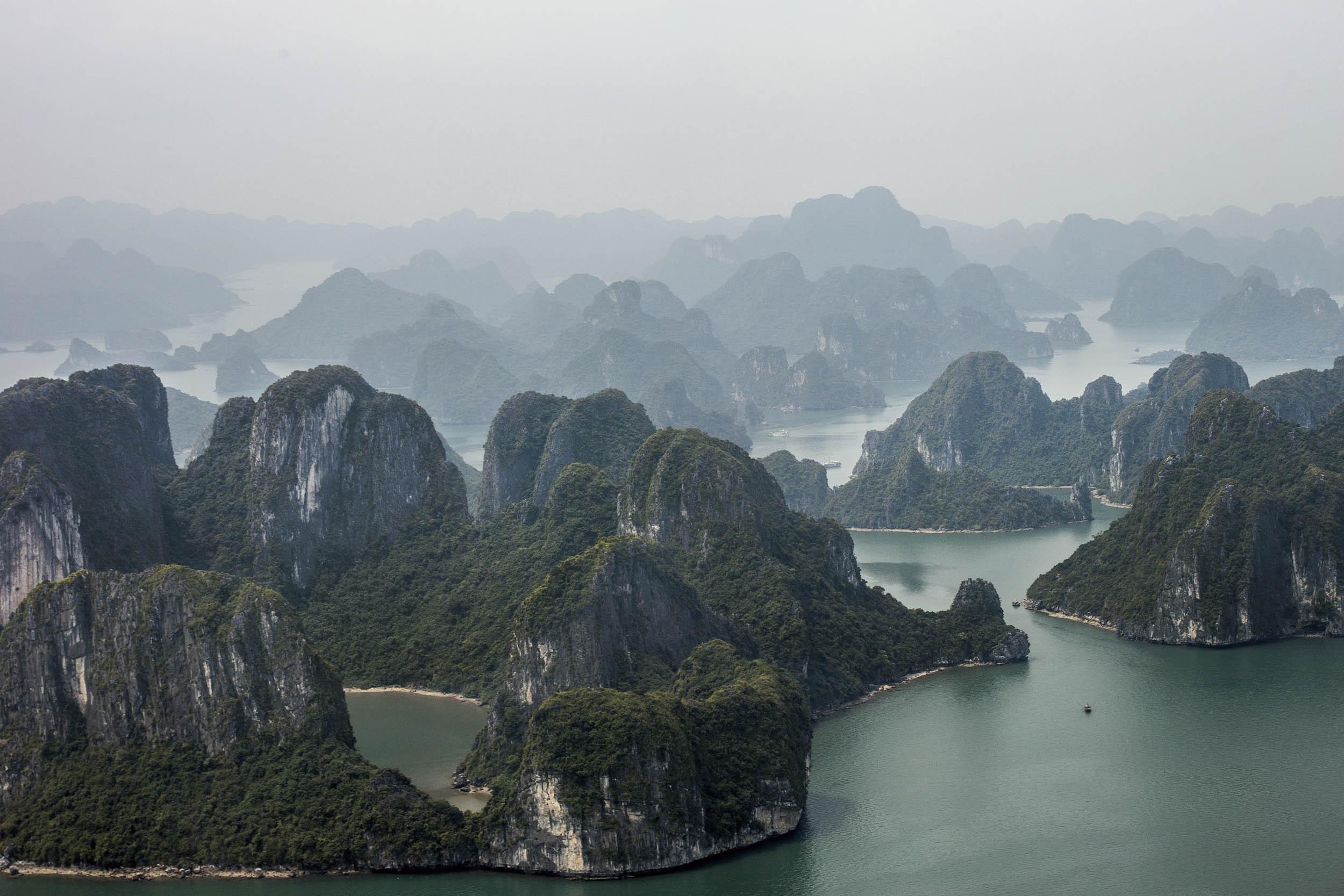 VolaVisuals Ha Long Bay - 016.jpg