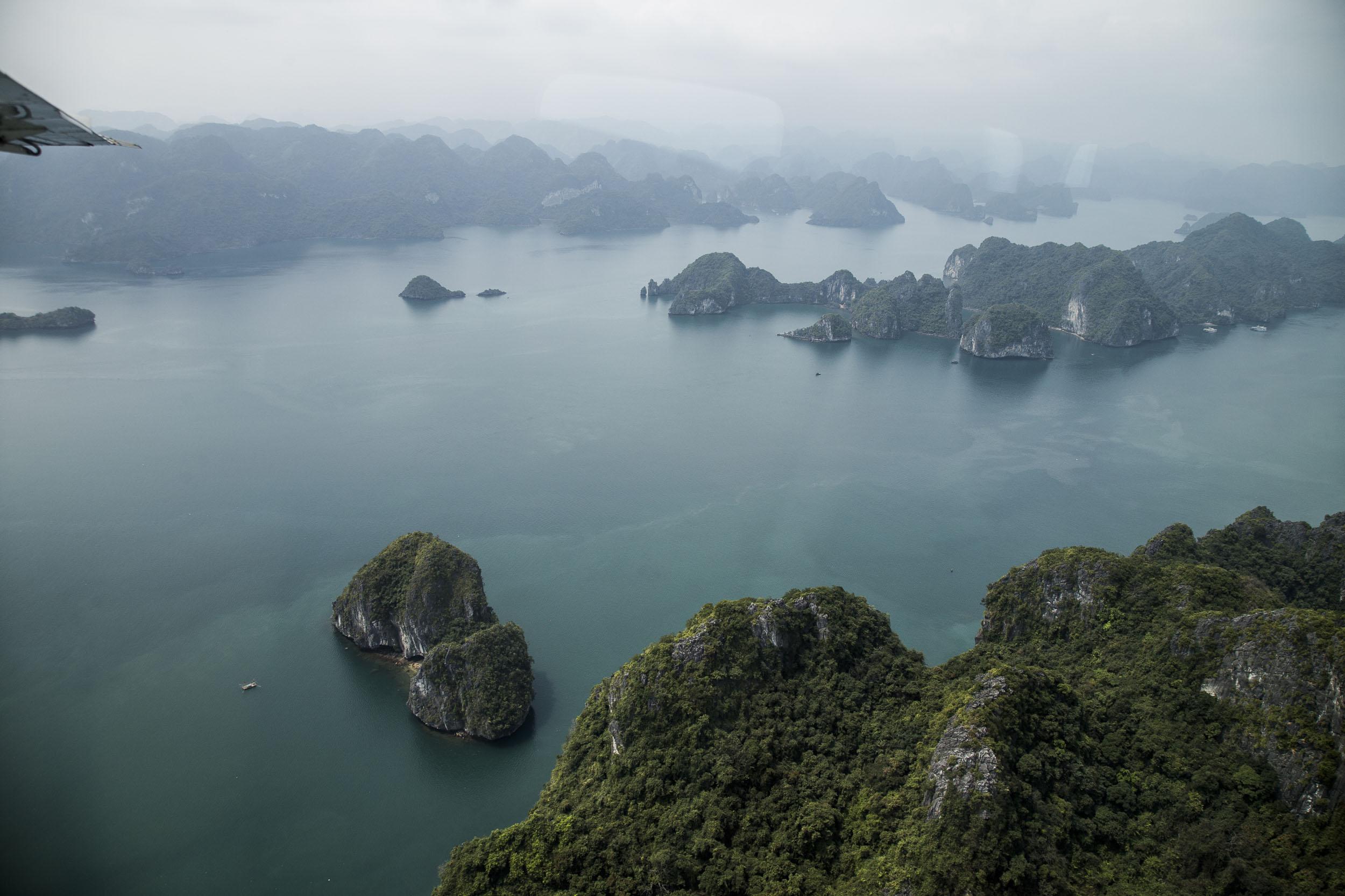 VolaVisuals Ha Long Bay - 017.jpg