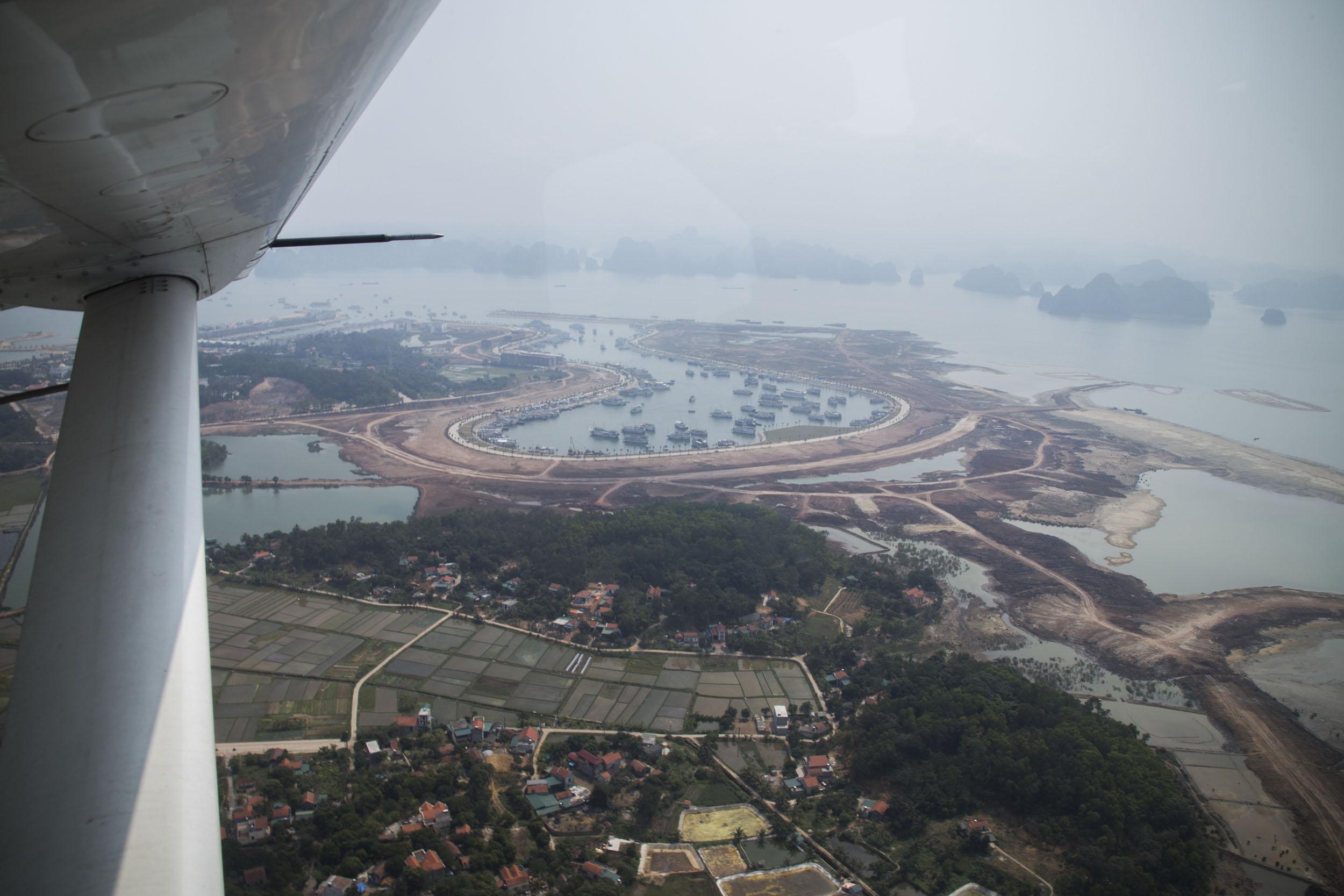 VolaVisuals Ha Long Bay - 019.jpg