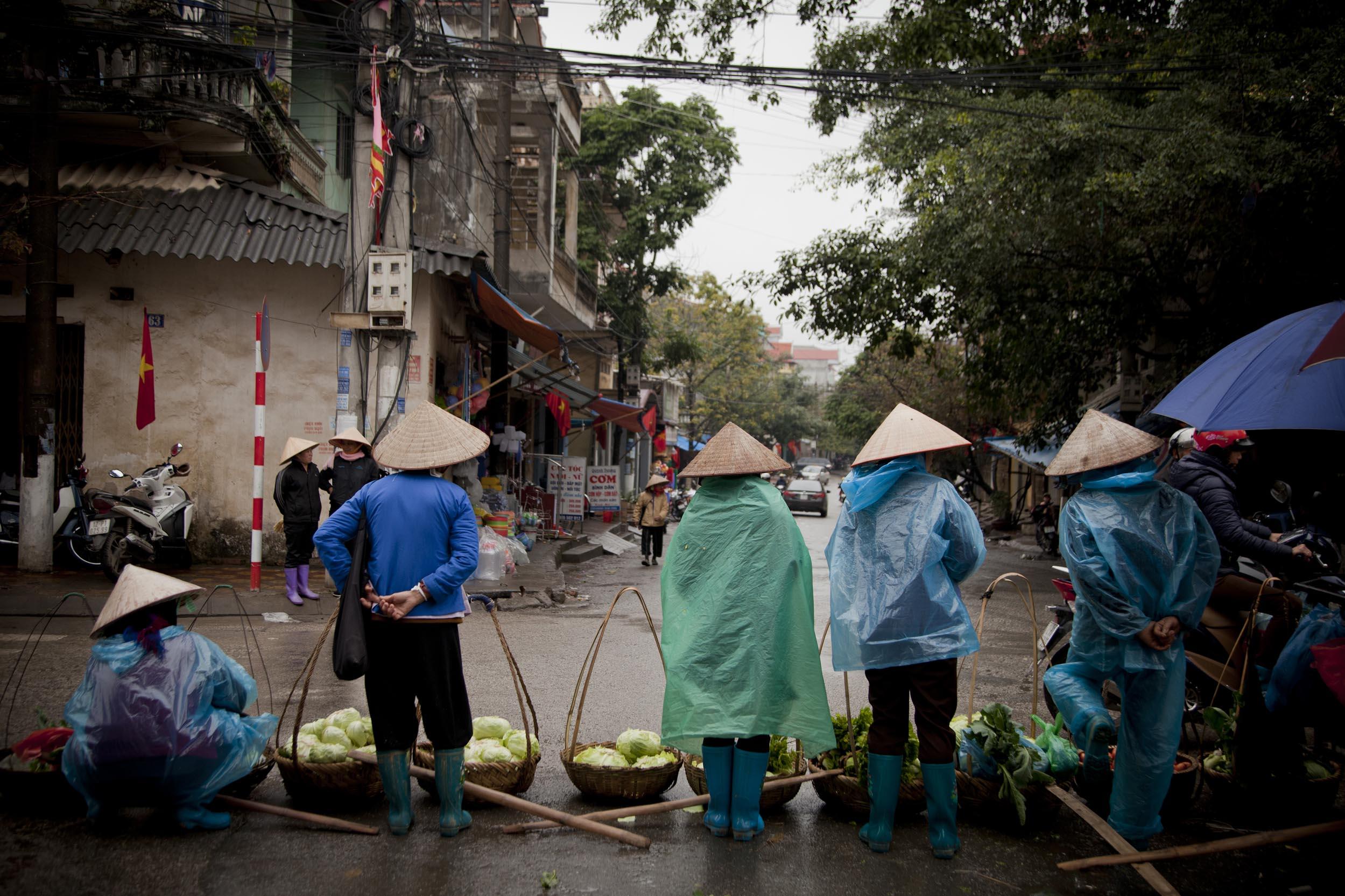Lang Son | Vietnam