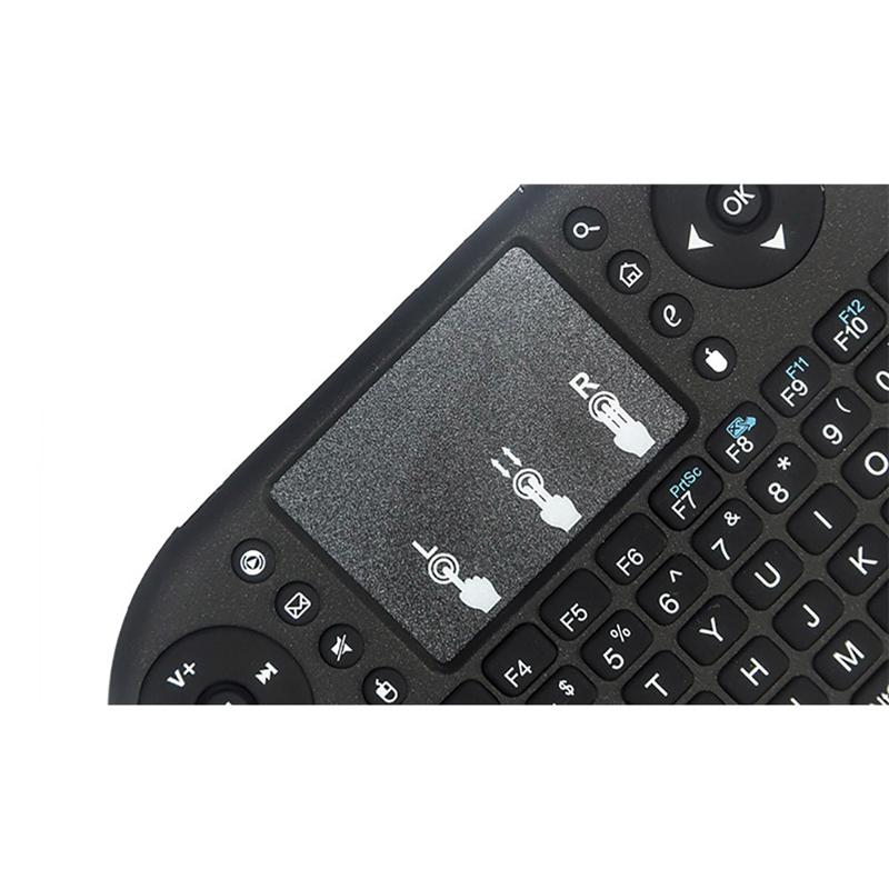 mini i8 air mouse backlit 02
