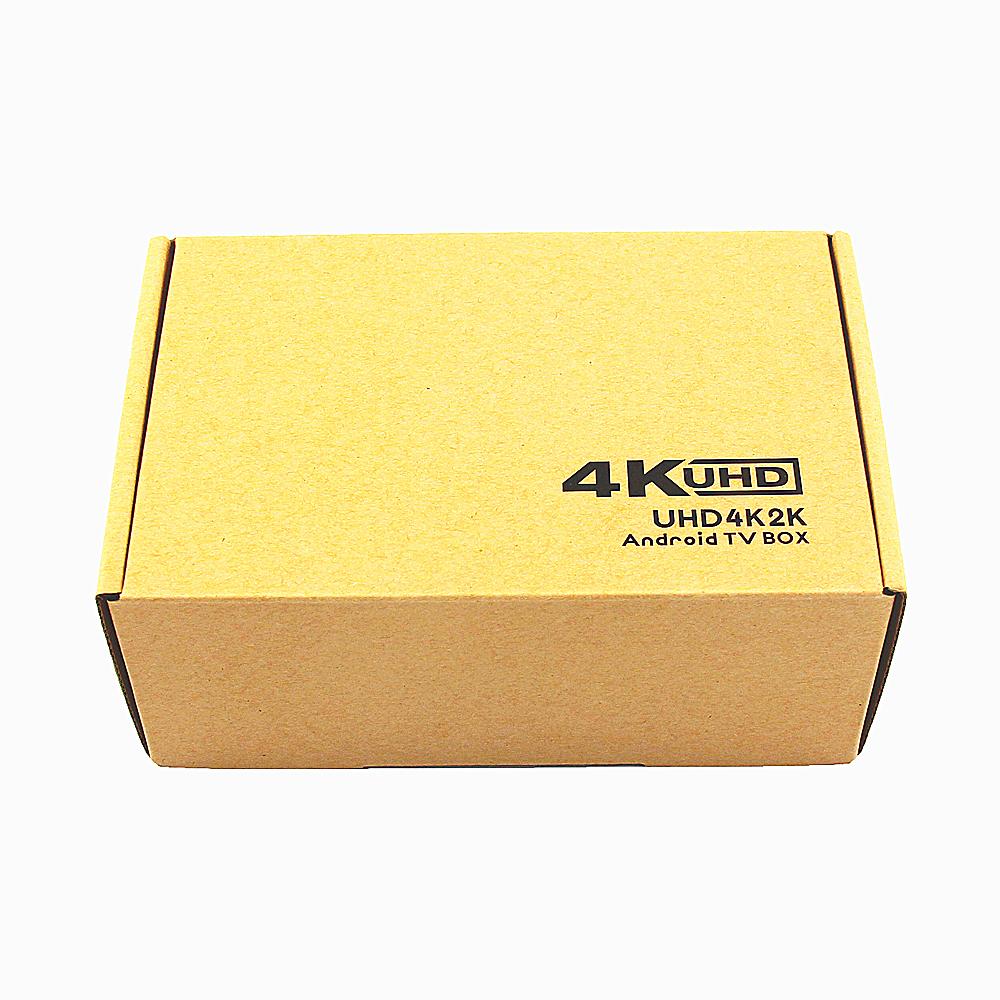 PENDOO TV BOX 009.png