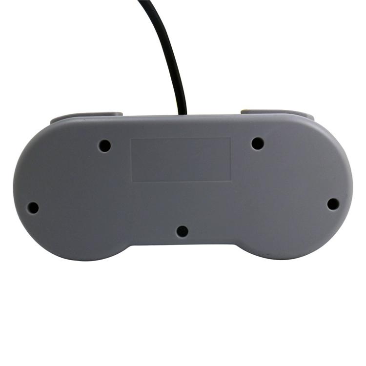 8bitdo SNES30 Gamepad 06
