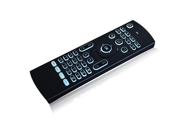 MX3 air mouse backlight01
