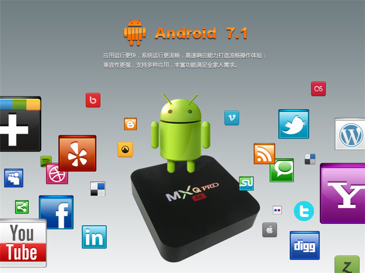 MXQ PRO S905W (3).jpg