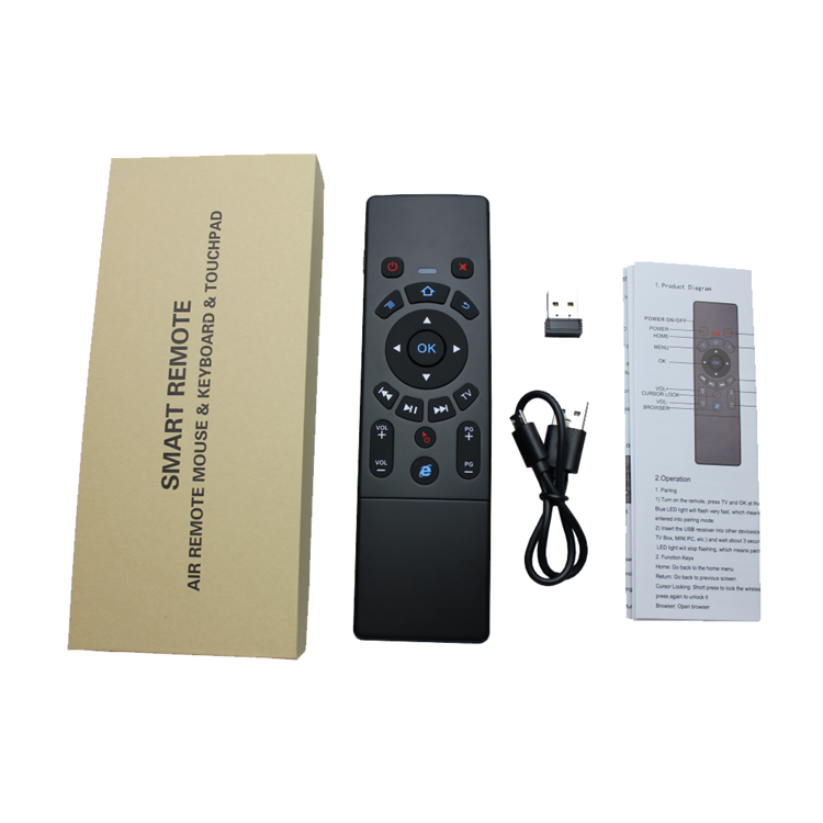 T6 air mouse (12).png