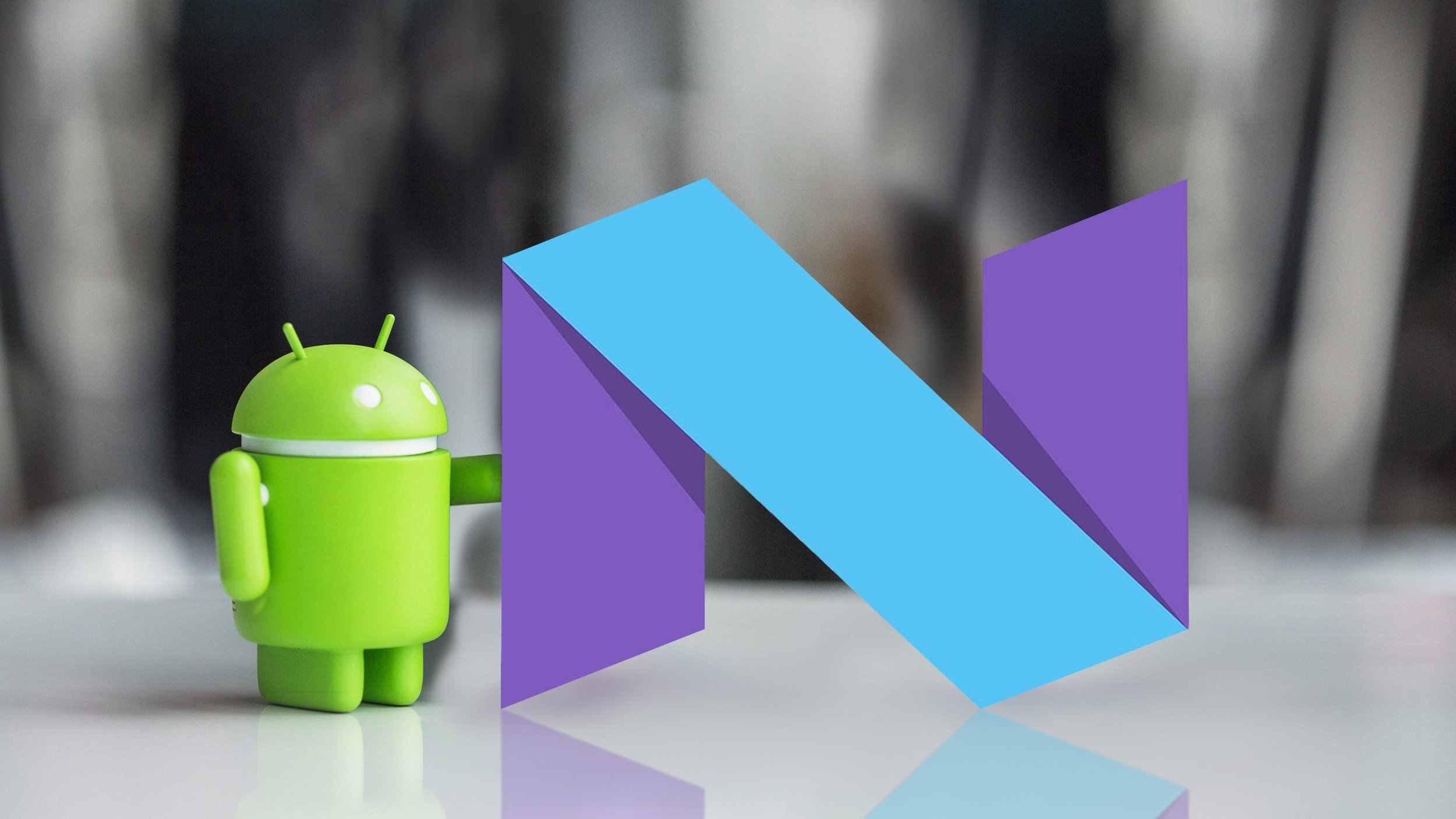 android 7.1.1 os updates