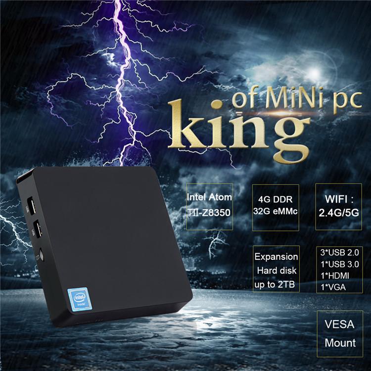 T11 Z8350 MINI PC (8).jpg