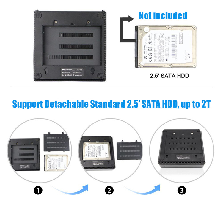 T11 Z8350 MINI PC (13).jpg