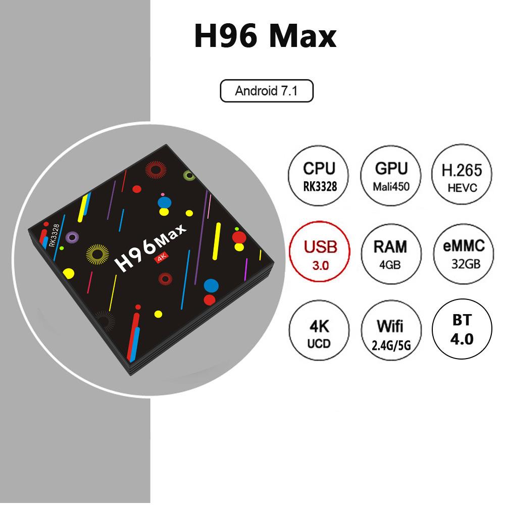H96 Max H2  (1).jpg