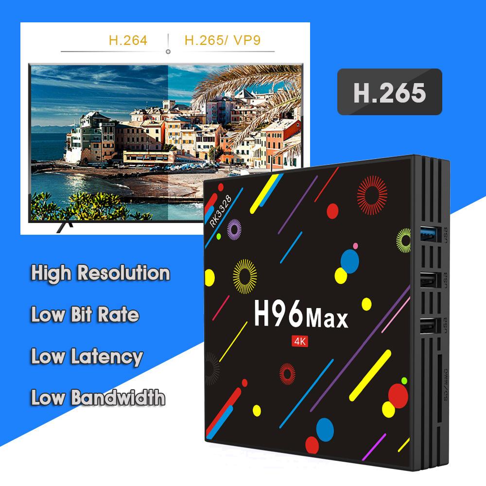 H96 Max H2  (9).jpg