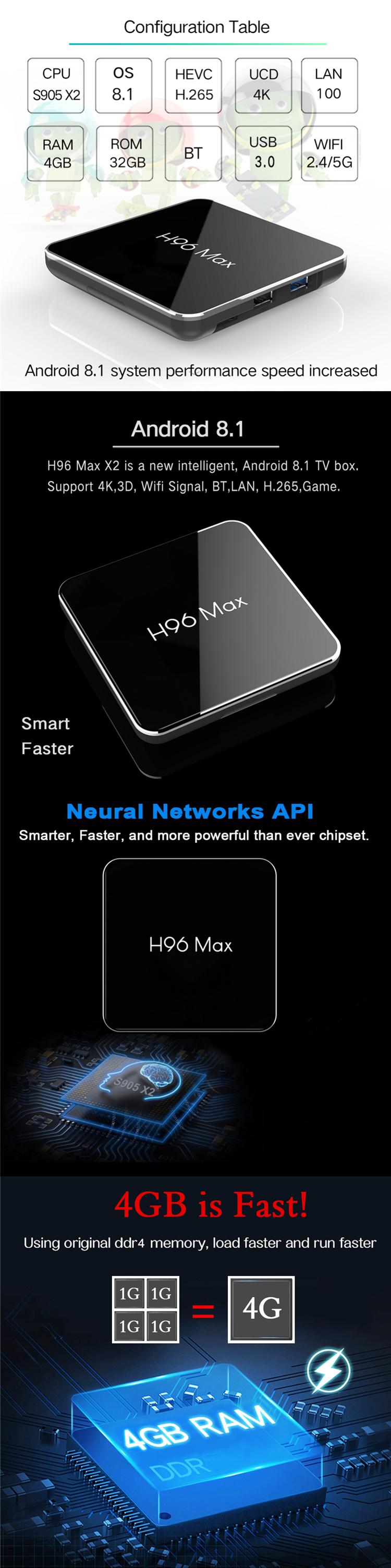 H96 MAX S905X2 -1.jpg