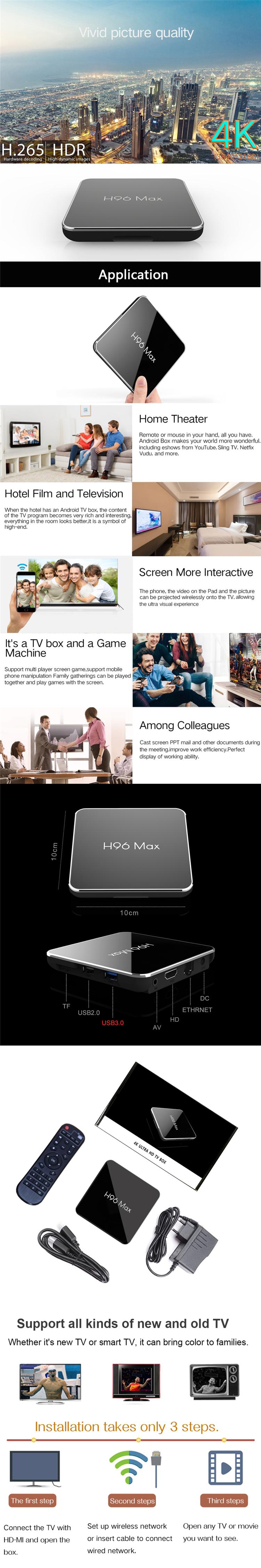 H96 MAX S905X2 -3.jpg