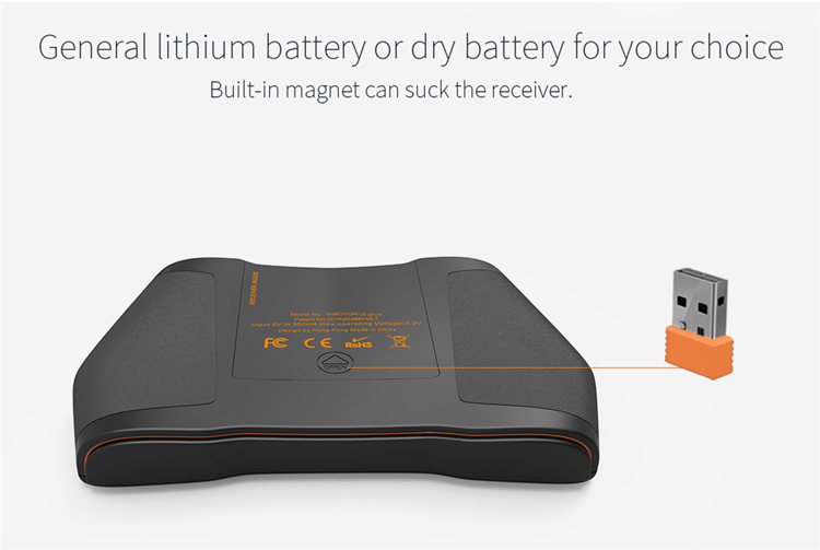 i8 plus dry battery 01 (20).jpg