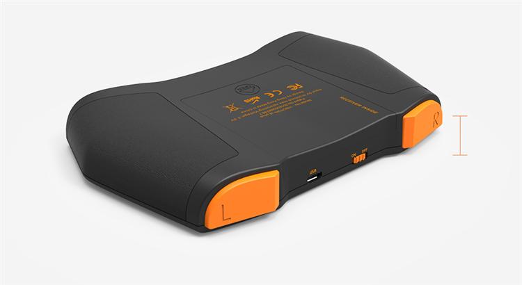 i8 plus dry battery 01 (27).jpg