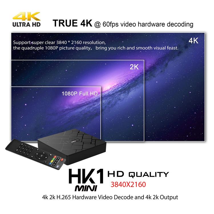 HK1 Mini RK3229 -21.jpg