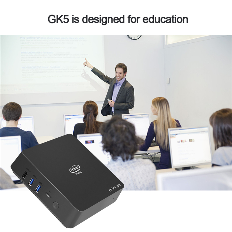 GK5 Mini PC -3.jpg