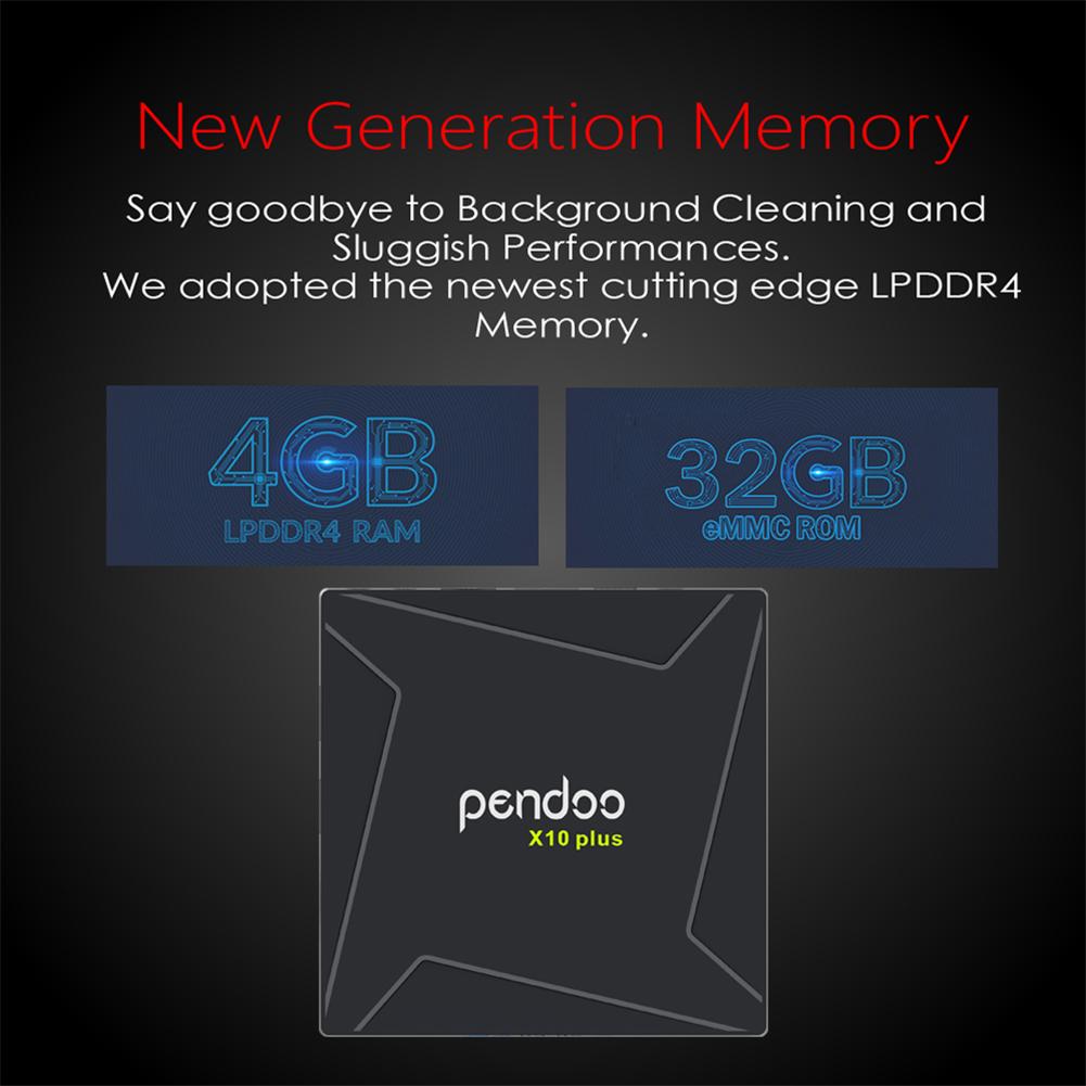 Pendoo X10 PLus S905X2 Tv box  (1).jpg