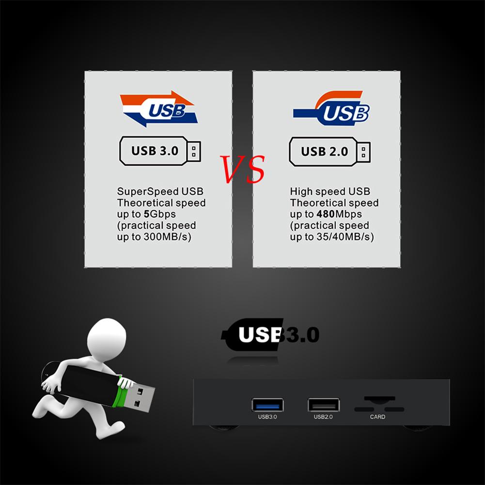 Pendoo X10 PLus S905X2 Tv box  (3).jpg