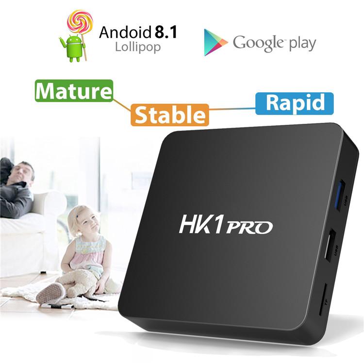 HK1 PRO (11).jpg