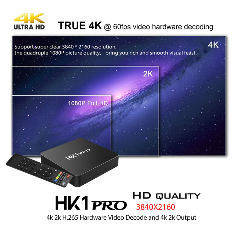 HK1 PRO (13).jpg