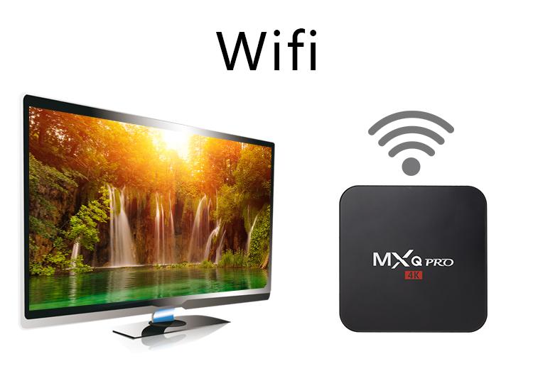 MXQ PRO H3 (7).jpg