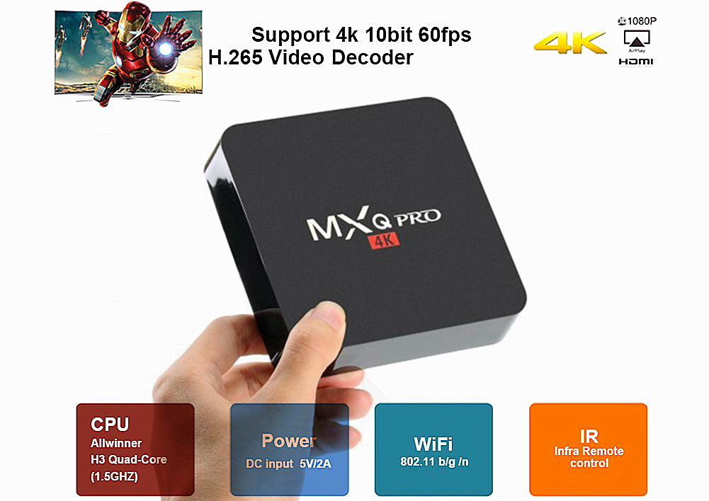 MXQ PRO H3 (14).jpg