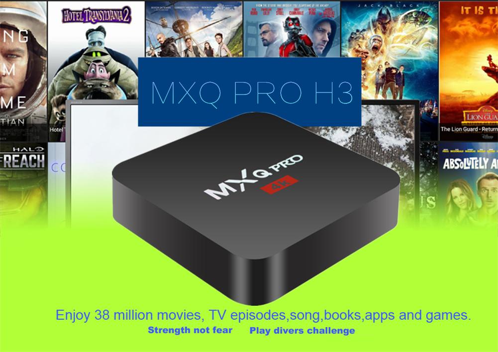 MXQ PRO H3 (16).jpg