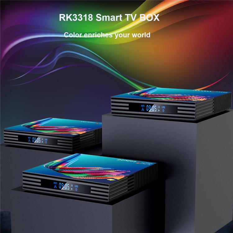 Pendoo X10 Pro 1.jpg