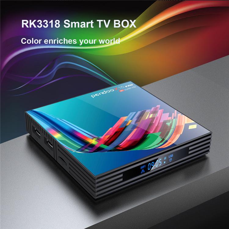 Pendoo X10 Pro 2.jpg