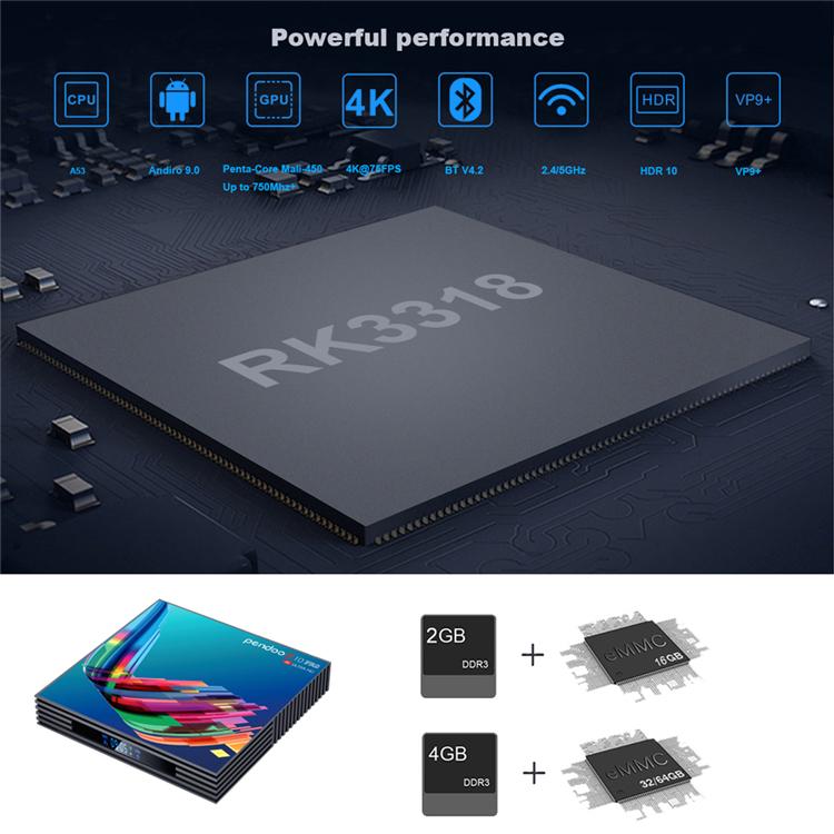 Pendoo X10 Pro 3.jpg